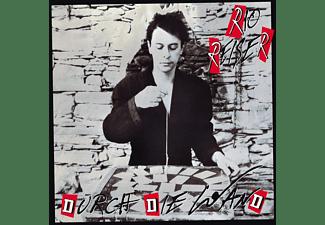 Rio Reiser - Durch die Wand - (Vinyl)