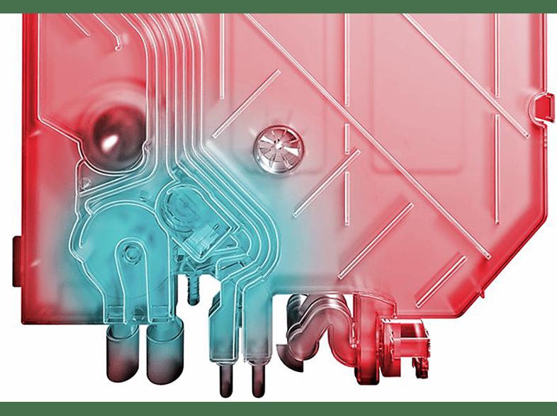 Bosch mosogatógép SPI46IS05E