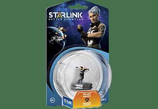 Starlink: Battle for Atlas - Razor Lemay - Pilot Pack | Multiplatform