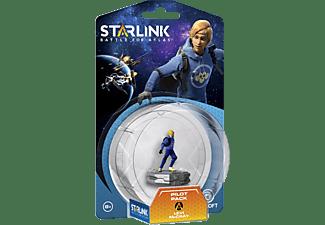 Starlink: Battle for Atlas - Levi McCray - Pilot Pack | Multiplatform