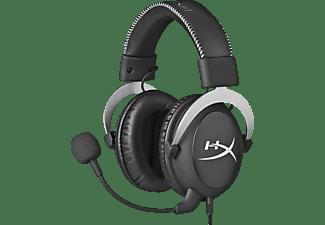 HyperX Cloud X voor XBox gaming-headset (met snoer, ruisonderdrukking, microfoon)
