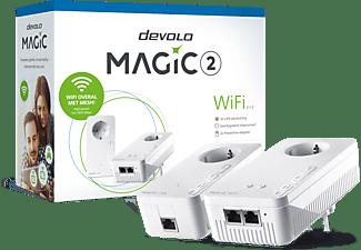 DEVOLO Magic 2 WiFi Starterkit