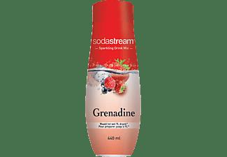 SODASTREAM Grenadine