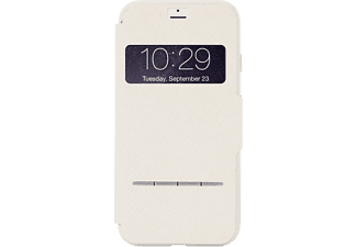 Moshi SenseCover Stone White iPhone 7