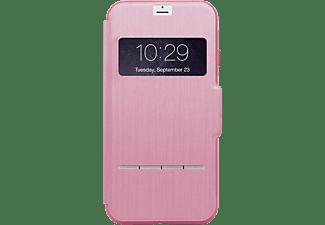 Moshi SenseCover Rose Pink iPhone 7
