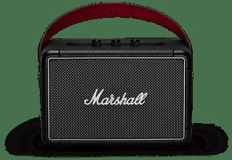 Marshall Kilburn II Portable Speaker Black