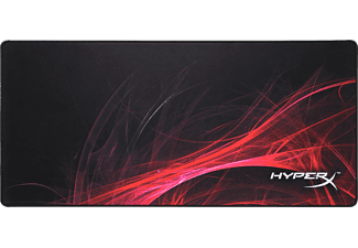 HyperX FURY S Speed Edition Pro XLarge gaming-muismat