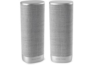 Harman Kardon Citation Surround Grey