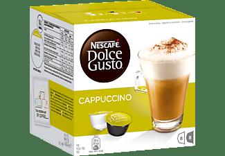 NESTLE Dolce Gusto Cappuccino 16 capsules