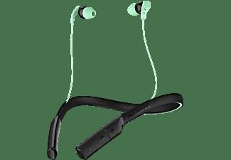 SKULLCANDY Method Wireless Groen
