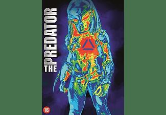 The Predator | DVD