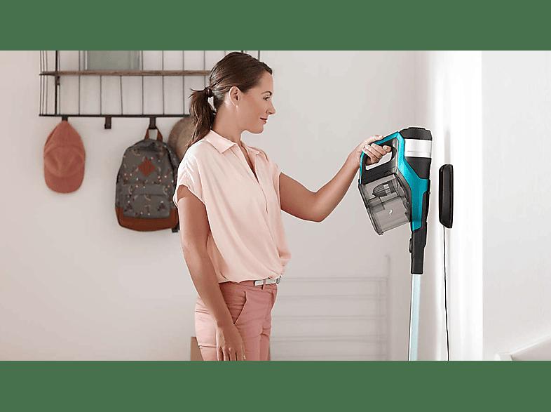 Philips SpeedPro Max Aqua porszívó