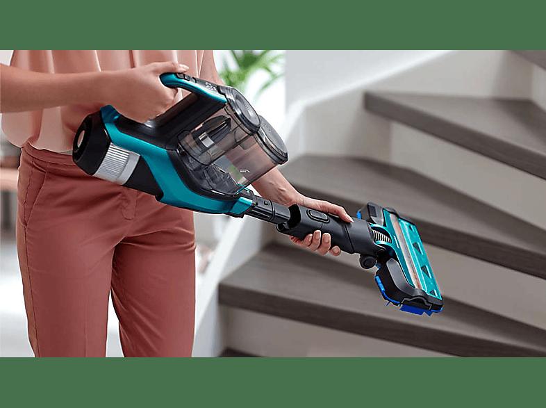 Philips porszívó SpeedPro Max Aqua