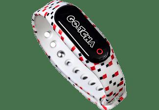 GO-TCHA Wristband for Pokemon Go (EF001250V)