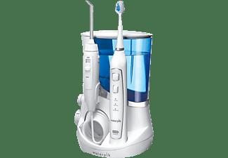 WATERPIK WP-861 Complete Care 5.0