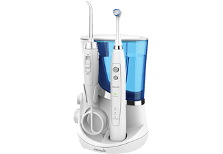 WATERPIK WP-811 Complete Care 5.5