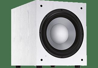 J 10 SUB WHITE ASH
