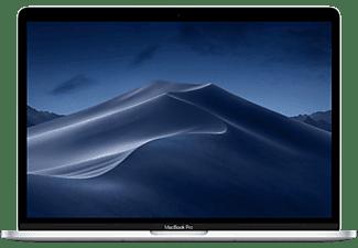 APPLE MacBook Pro 13 Zilver