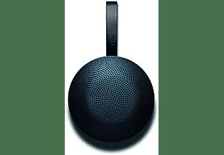 Vifa Reykjavik Bluetooth Luidspreker Donkerblauw