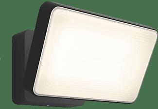 Philips Lighting Hue Welcome LED vast ingebouwd 30 W Warm-wit