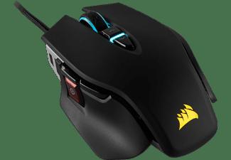 Corsair Gaming M65 Elite RGB bk