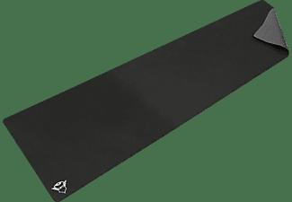 GXT 758 Mousepad XXL