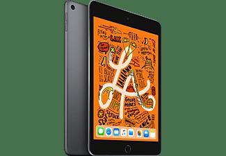 iPad Mini Wi-Fi 256GB Spacegrijs