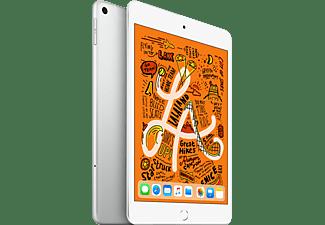 iPad Mini Wi-Fi + Cellular 64GB Zilver