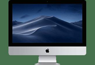 Apple iMac 21.5 inch Core i5 2.3GHz Dualcore (MMQA2N-A)