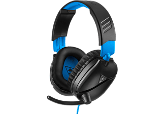 Turtle Beach Ear Force 70P (Black)