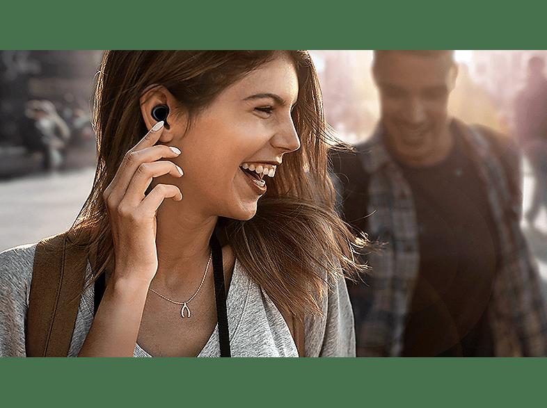 SAMSUNG Galaxy Buds Vezeték nélküli fülhallgató, fekete