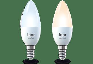 Innr Comfort White E14 Duo Pack RB 248 T-2