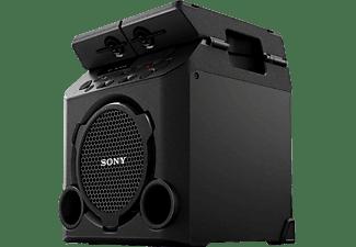 Party speaker 18 cm 7 inch Sony GTK-PG10 1 stuks