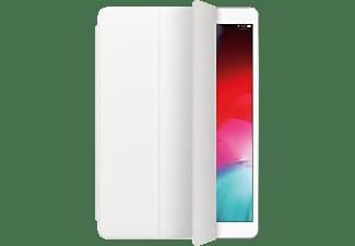 Apple iPad Cover-hoes Bookcase Geschikt voor Apple: iPad Pro 10.5 Wit