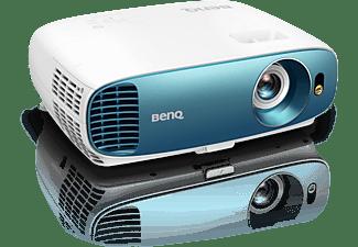 Benq TK800M wh3000 UHD DLP