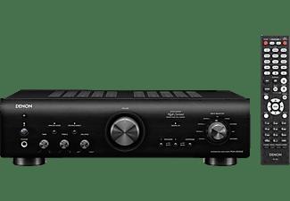Denon: PMA-800NE Versterker Zwart