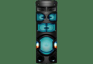 Party speaker 30 cm 12 inch Sony MHC-V82D 1 stuks