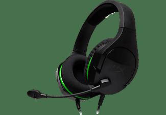 CloudX Stinger Core Gaming Headset