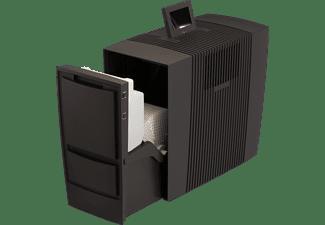 Venta LP60+WiFi antraciet