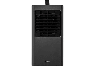 Duux Flow Mini ventilator