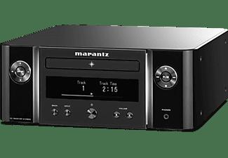 Marantz receiver MCR-612 zwart