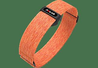 Polar OH1 Optische Hartslagsensor Oranje