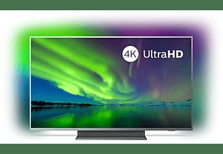 PHILIPS UHD TV 55PUS7504-12