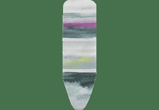 Brabantia Overtrek B 124 x 38 cm Morning Breeze