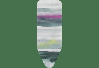 Brabantia Morning Breeze overtrek (C) 124 x 45 cm 4 mm schuim-viltlaag