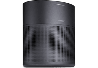 BOSE Home Speaker 300 Triple Black