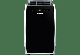 Honeywell mobiele airco MN10CES
