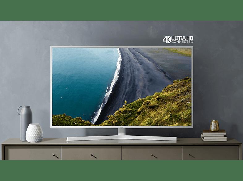 Samsung RU7412 Tv