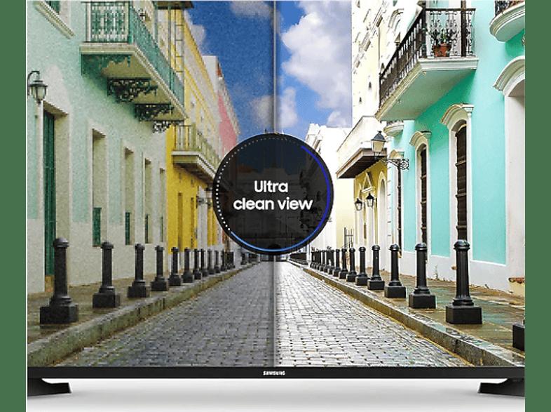 Samsung N530 Tv