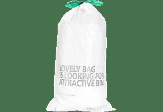 BRABANTIA PerfectFit vuilniszakken 23-30 L (Type G)